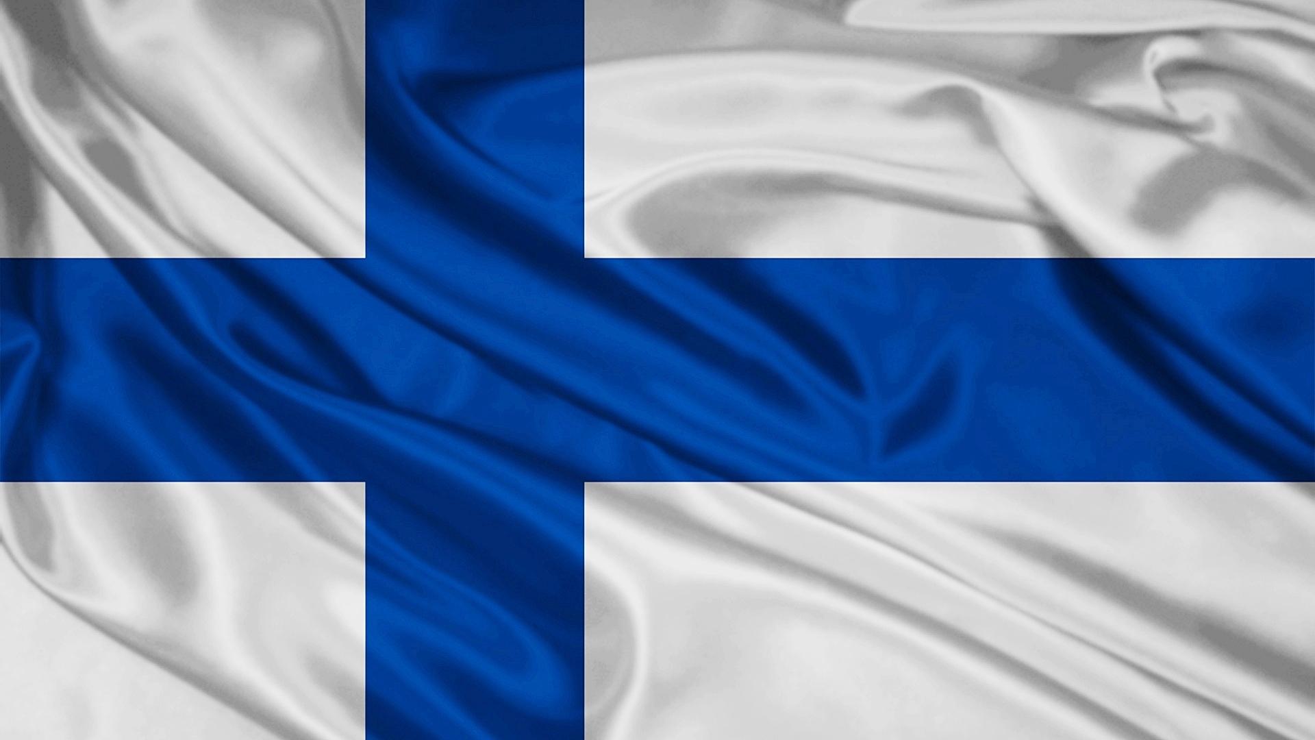Документы для визы в Финляндию