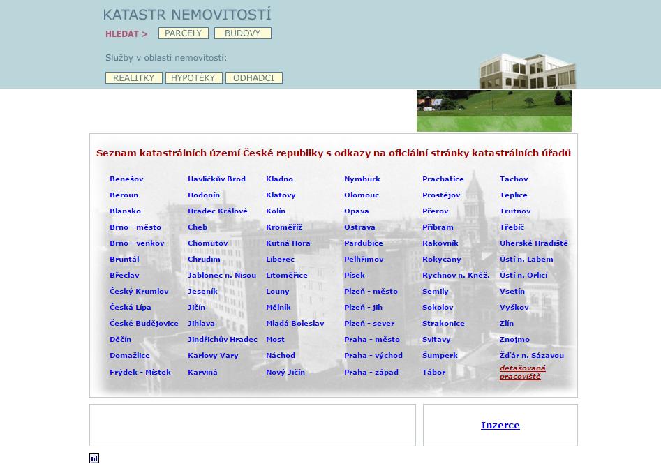 Иммиграция в чехию через покупку недвижимости купить дом в дубае на побережье недорого
