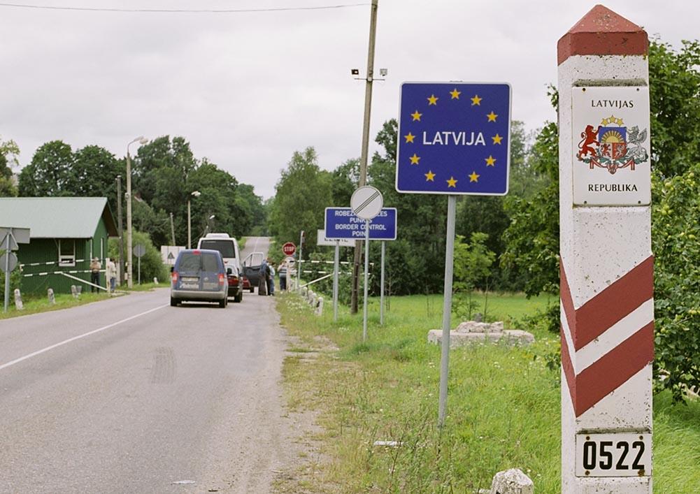 Бизнес-иммиграция в Латвию: о тонкостях переезда