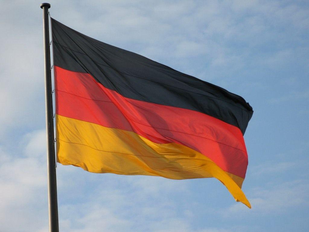 Бизнес-иммиграция в Германию: куда идти и что делать