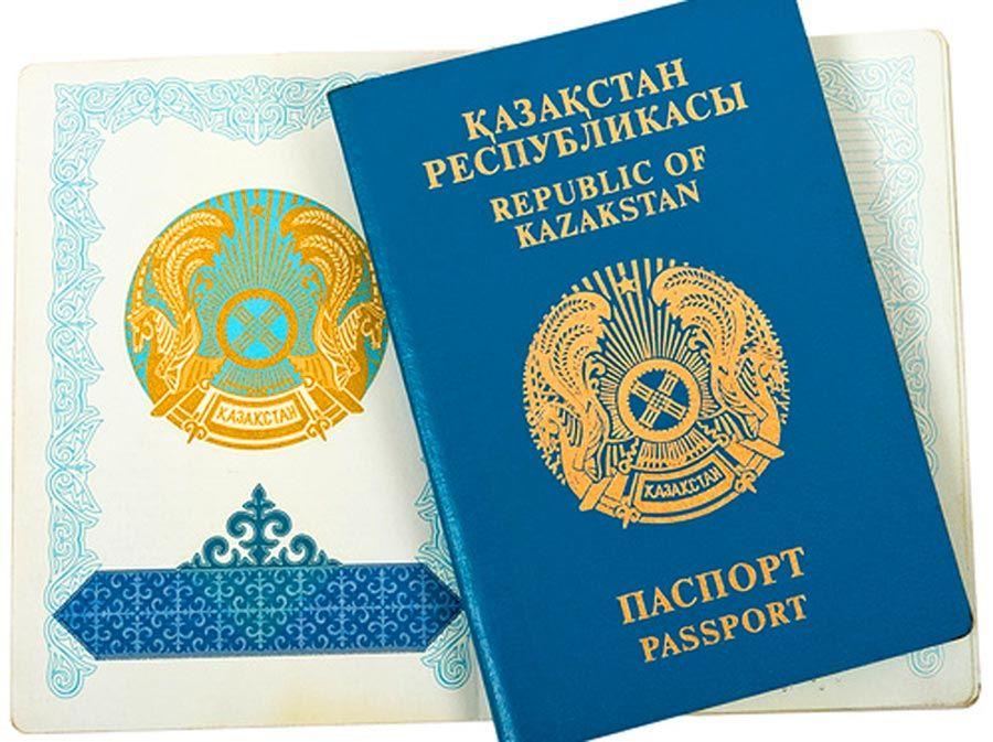 Получение российского гражданства в молдове