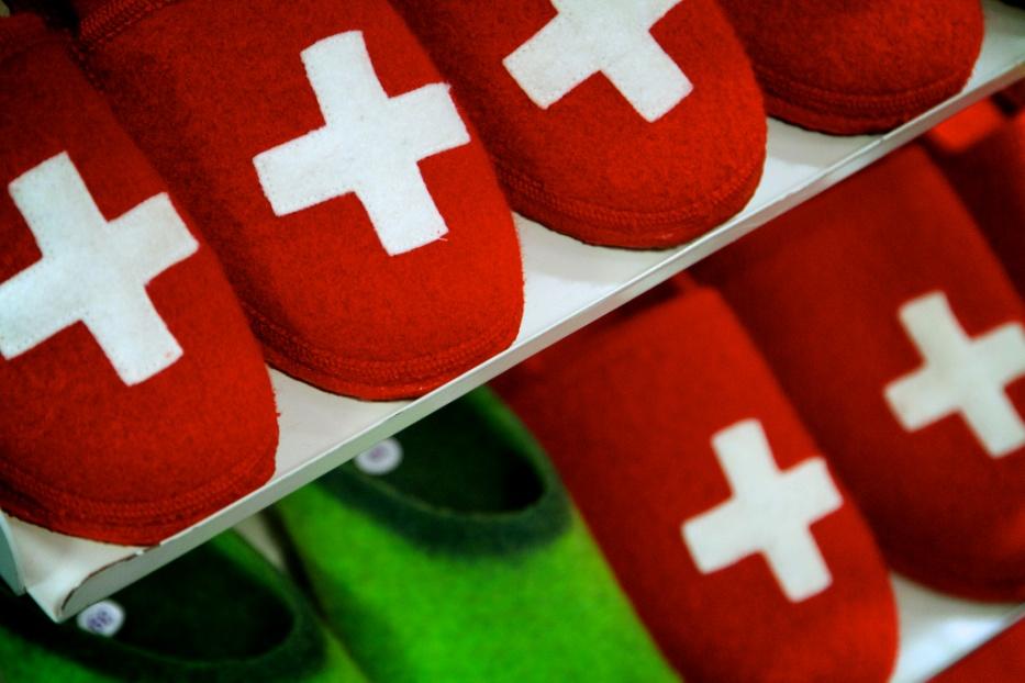 Всё, что нужно знать о виде на жительство в Швейцарии