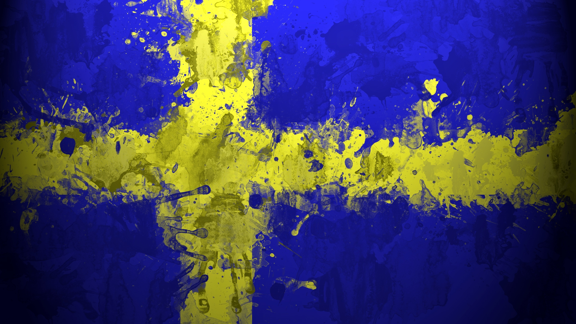 Политическое убежище в Швеции: перспективы и шансы