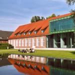 Международный университет в Бремене