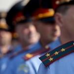 Выезд за границу сотрудникам полиции — можно или нельзя?
