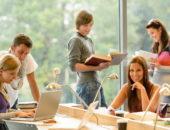 Языковые курсы в Германии