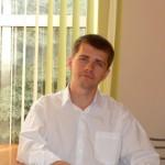Олег Таций