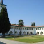 Кипрский университет