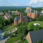 Корнельский университет