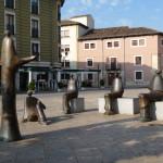 Университет Паленсии