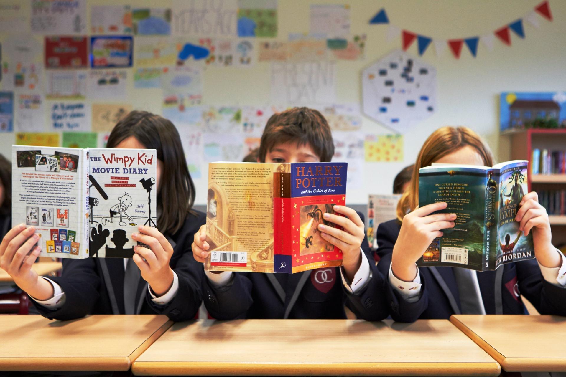 Романтическая страна с многовековыми традициями: образование и обучение в Испании