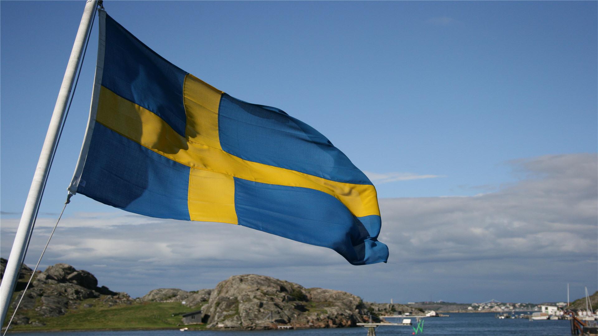 Как устроиться на работу в Швеции?