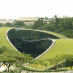 Политехнический колледж Наньянг