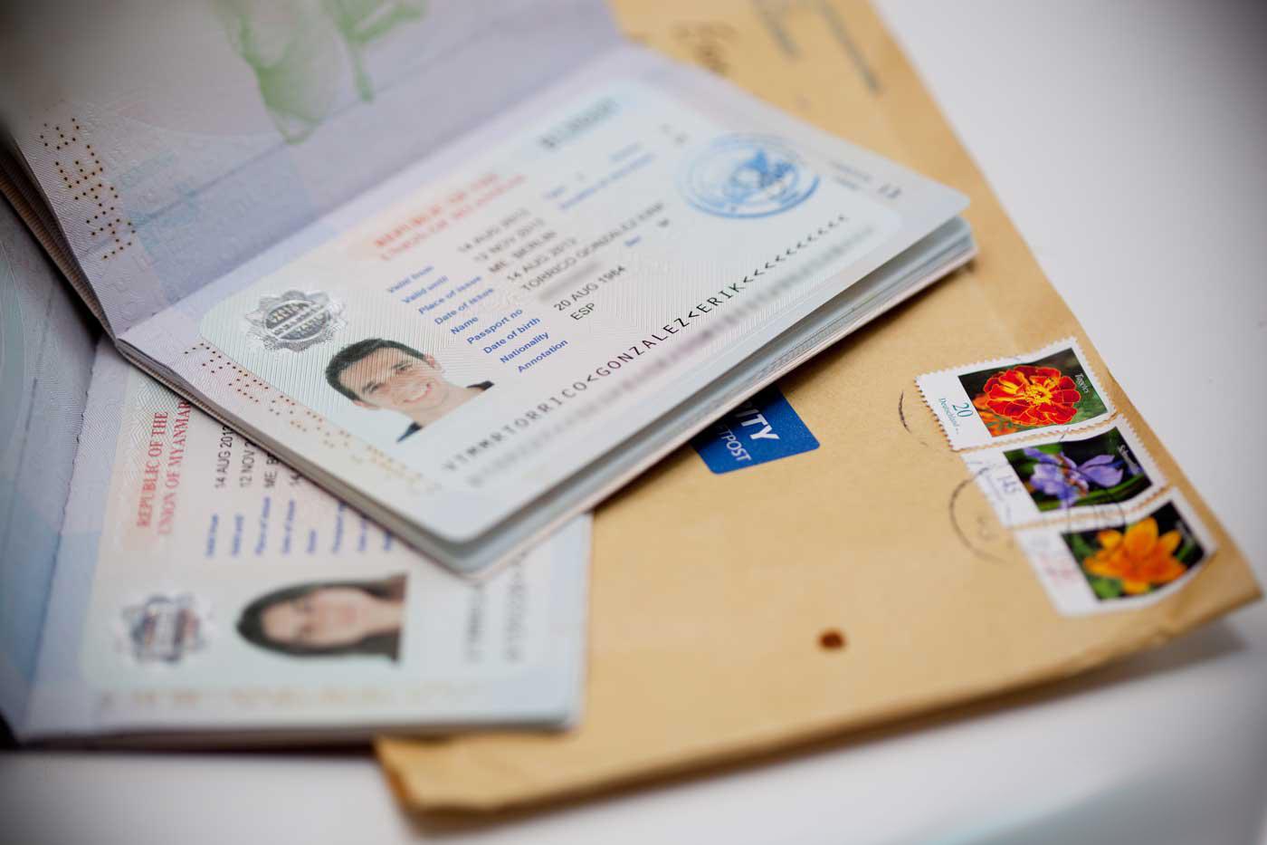 ВНЖ в Испании: условия получения