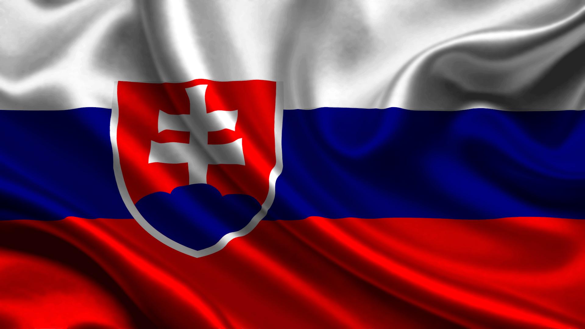 Посольство Словакии в Москве, консульства Словакии в России