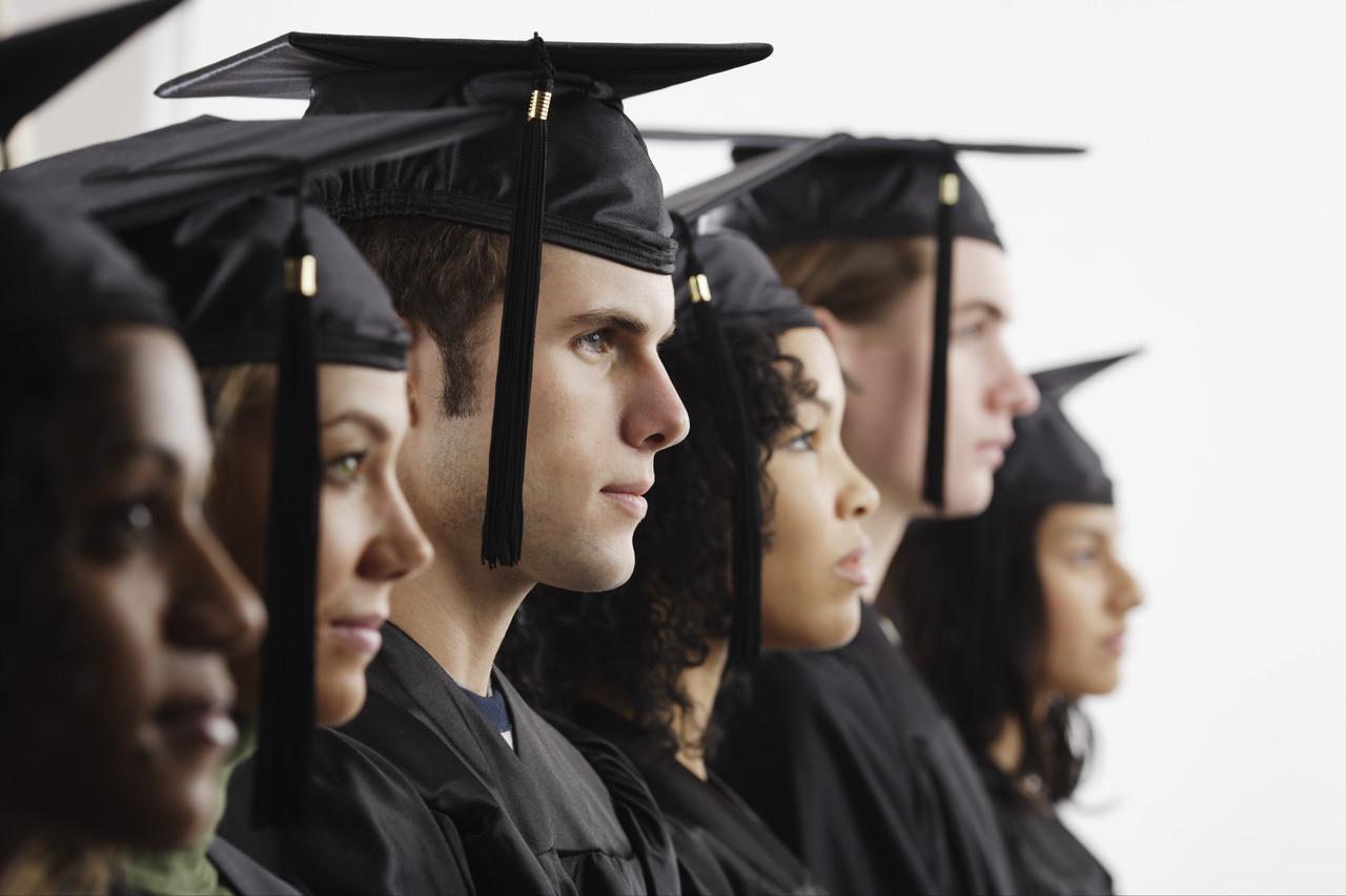 Как получить высшее образование в Словении