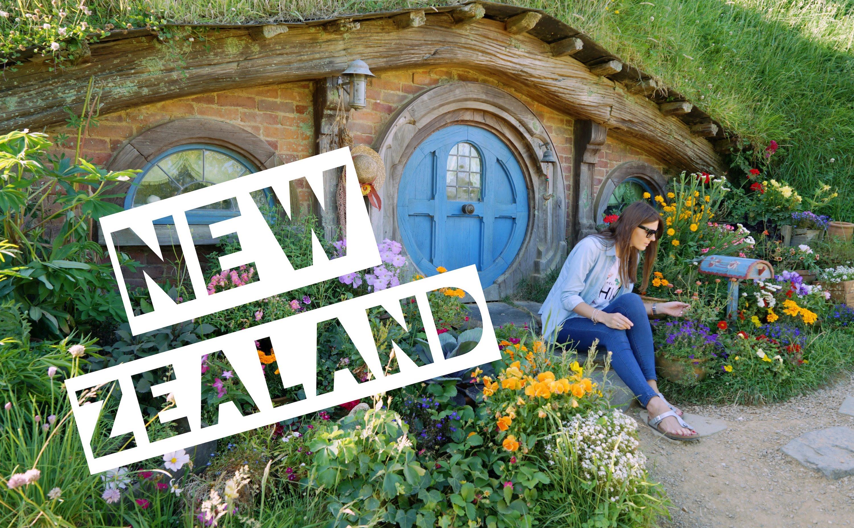 За гражданством Новой Зеландии: способы получения