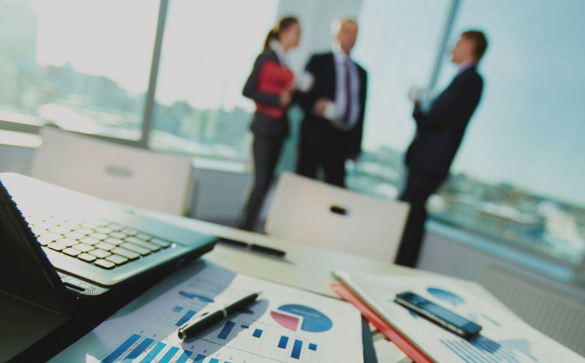 Регистрация фирмы в Чехии: процесс, нюансы, особенности