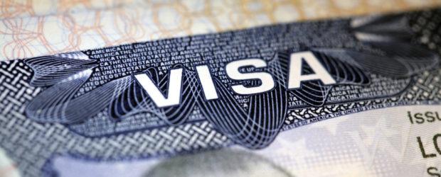 """Картинки по запросу """"рабочая виза"""""""