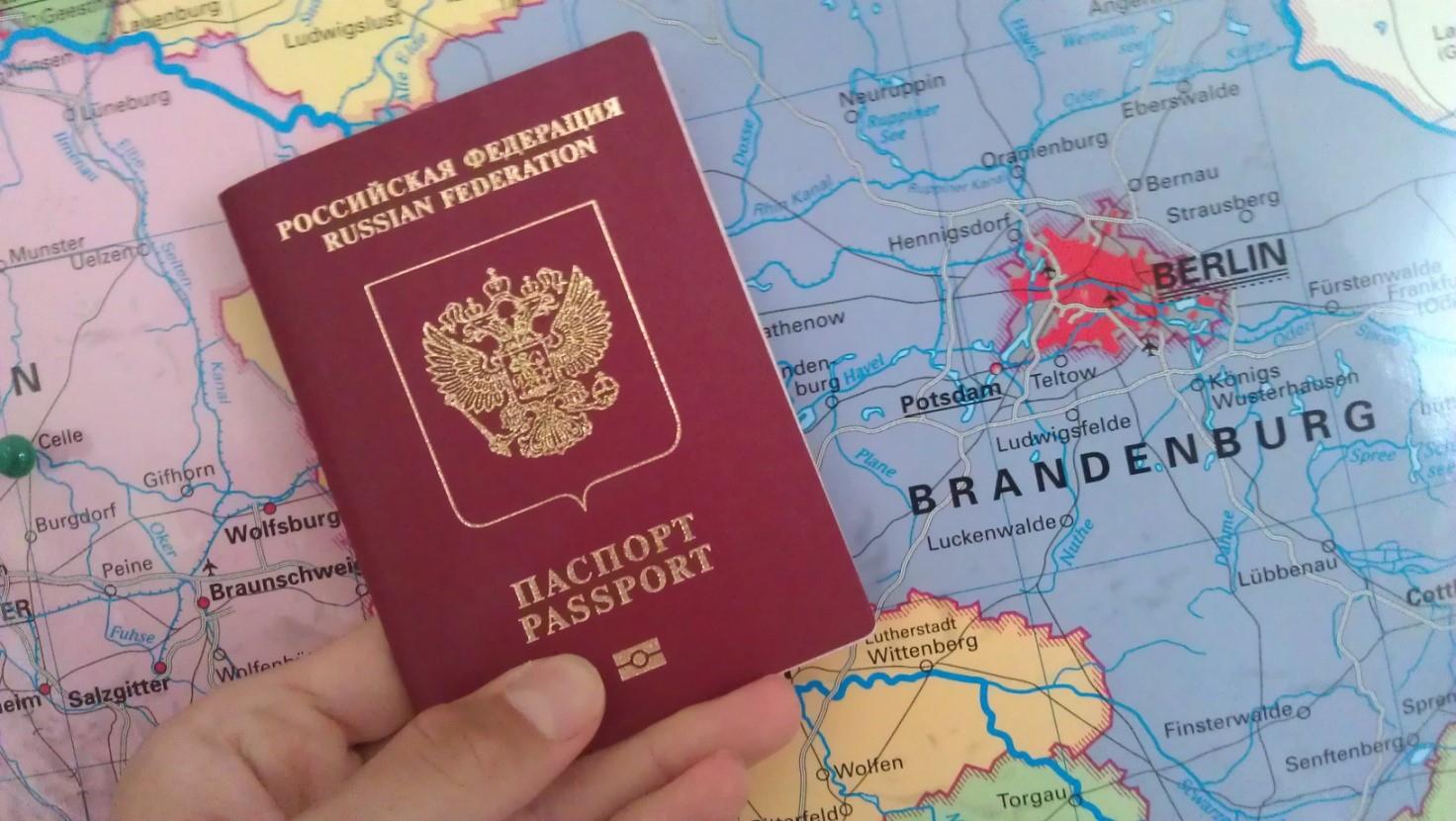 Реально ли получить гражданство Германии и что для этого делать?