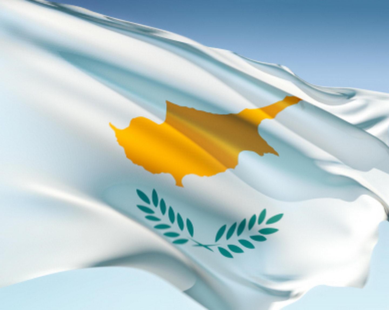 ПМЖ и гражданство на Кипре: как получить, особенности