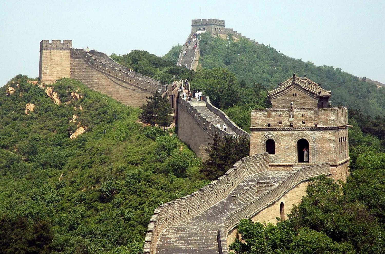 На ПМЖ в Китай: иммиграция в Азию за несколько простых шагов