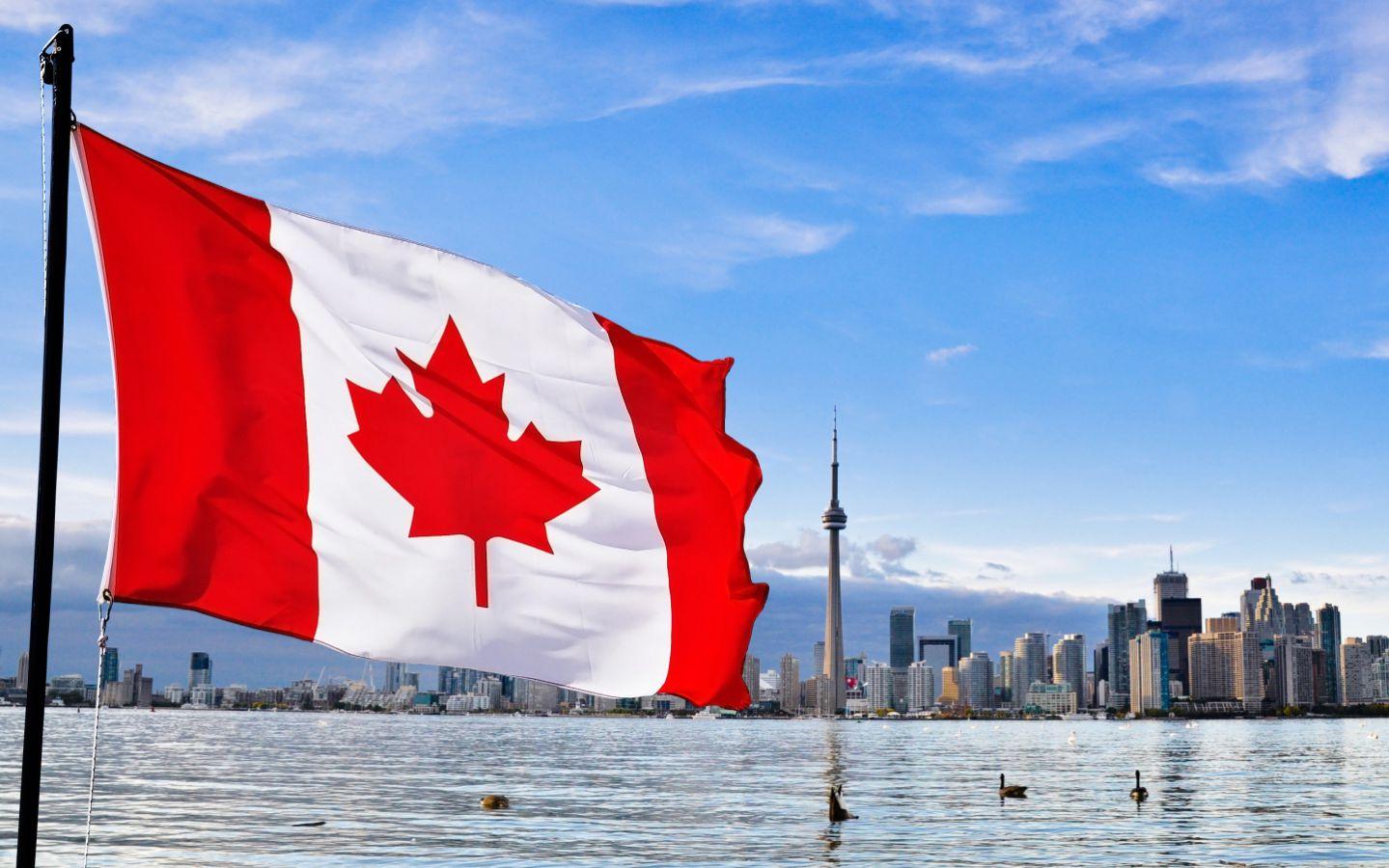 Оформляем визу в Канаду самостоятельно: в чём стоит разобраться