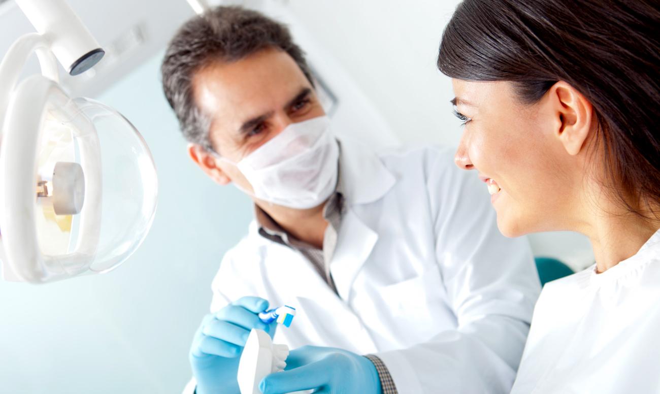 работа ассистент стоматолога в москве без опыта