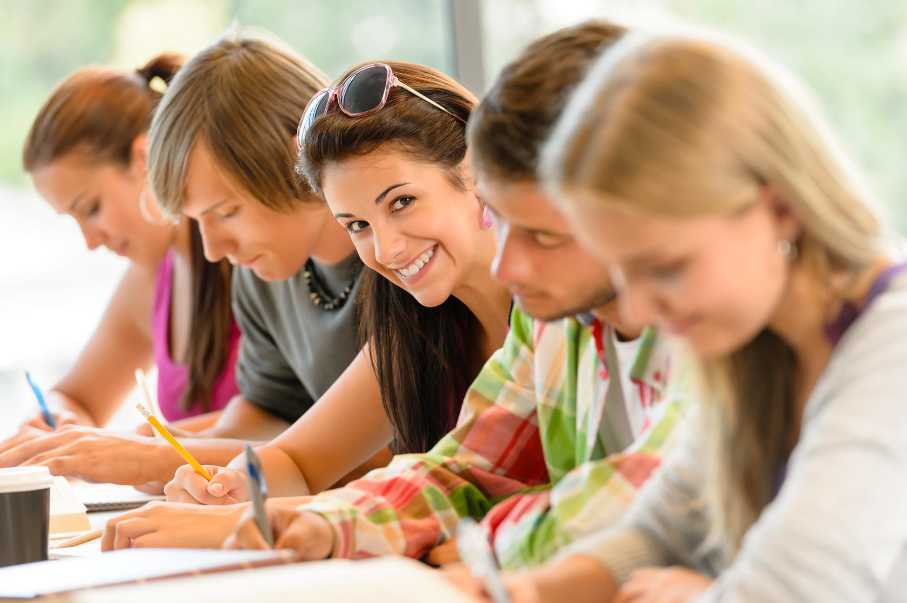 Английский за границей: сколько стоит обучение?