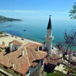 Как выбрать и купить жилую недвижимость в Болгарии