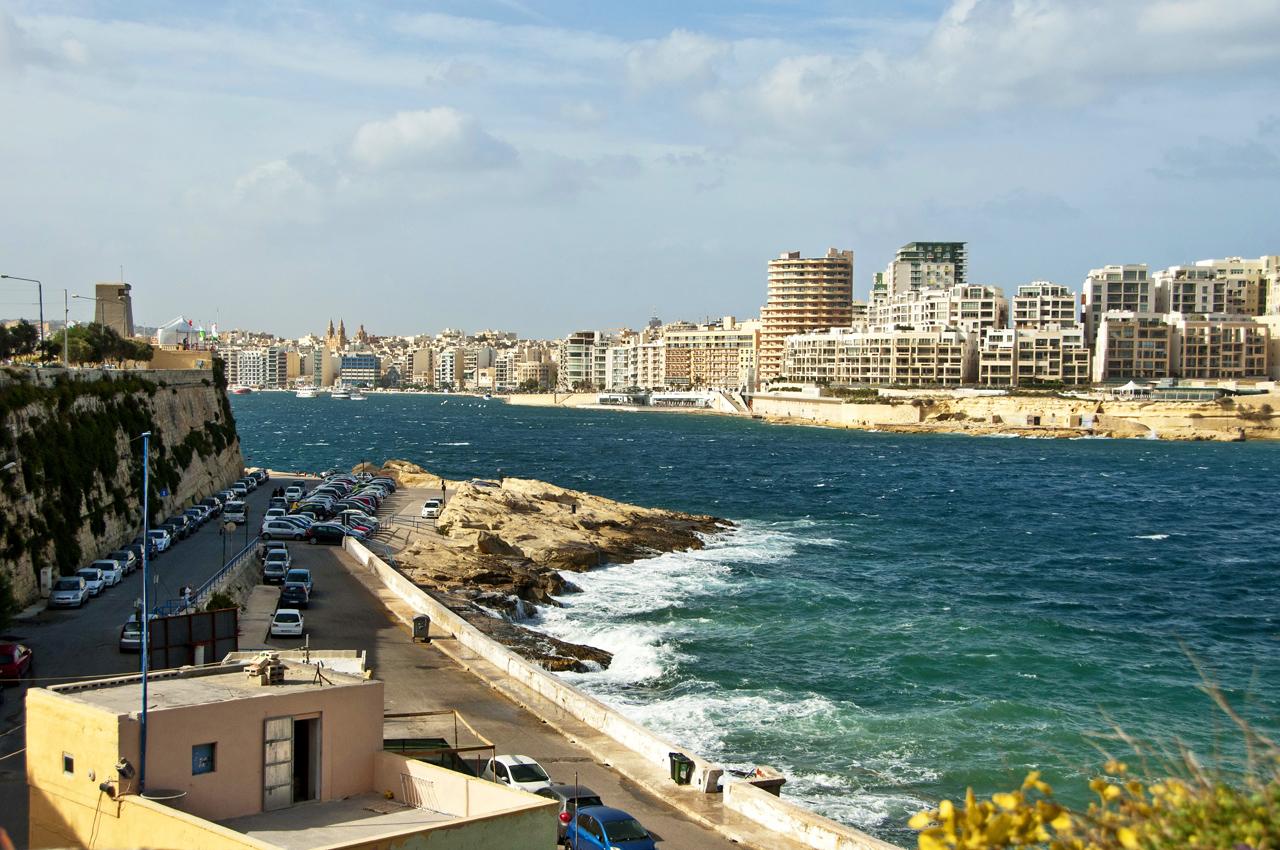 Иммиграция на Мальту: о чём следует знать?