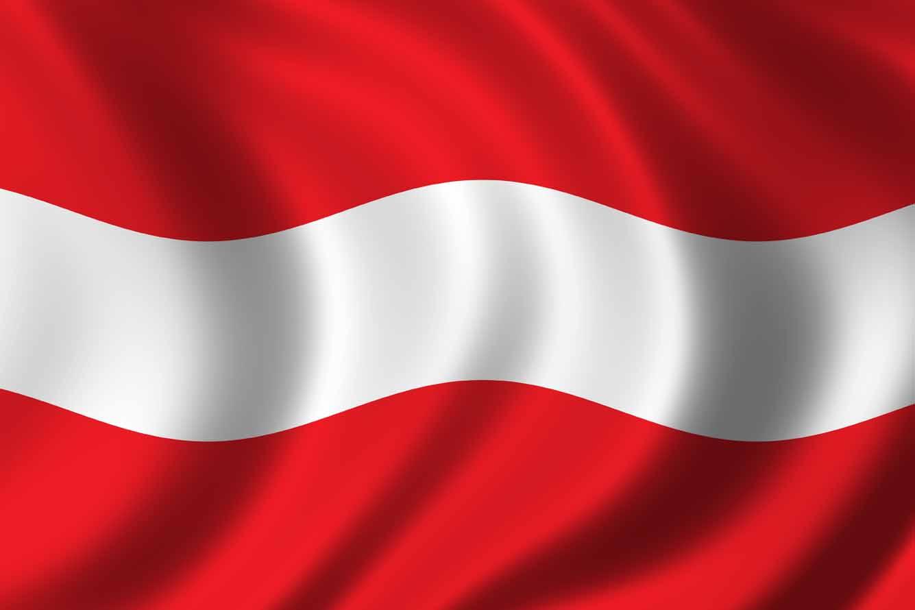 Особенности получения австрийского гражданства