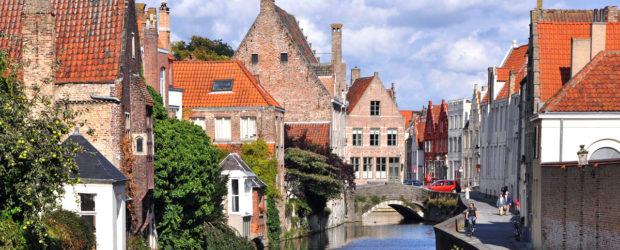 Сколько стоит коммерческая недвижимость в бельгии аренда офисов на заводе серп и молот
