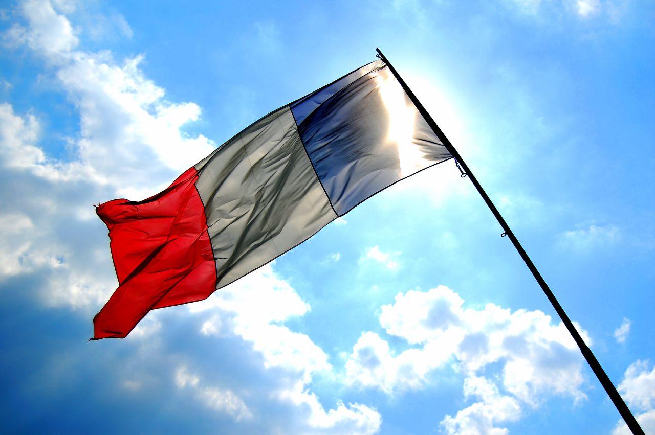 Гражданство Франции: процедура получения