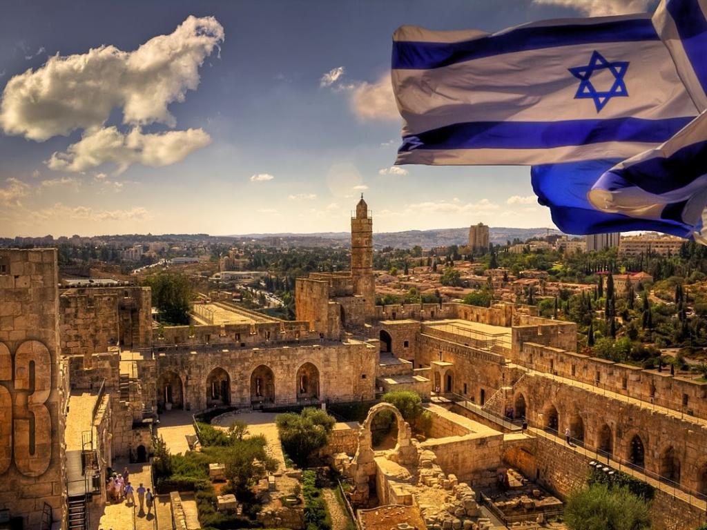 Переезд в Израиль: трудности адаптации