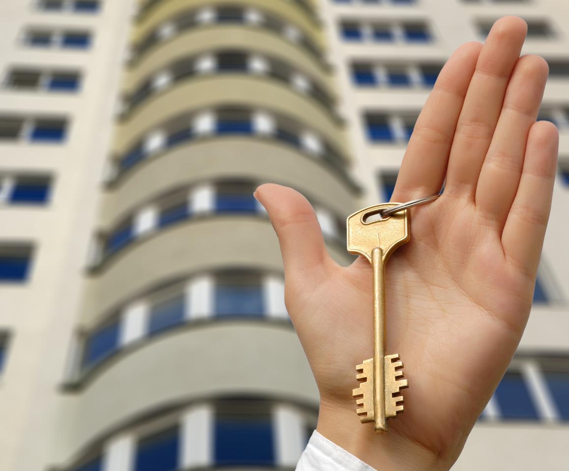 Стоимость коммерческой и жилой недвижимости в Австрии