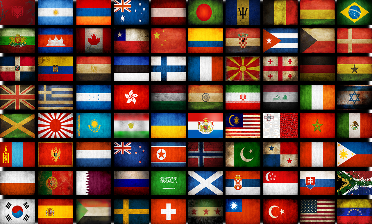 Куда лучше иммигрировать?