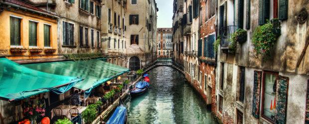 Иммиграция в Италию: особенности
