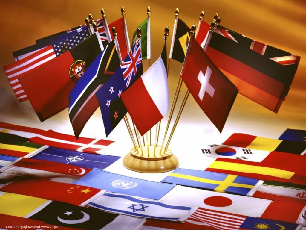Переезд в другую страну без знания языка — реально ли?