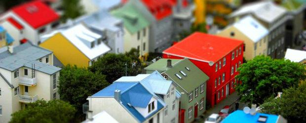 Цены на недвижимость финляндия купить коттедж дубай