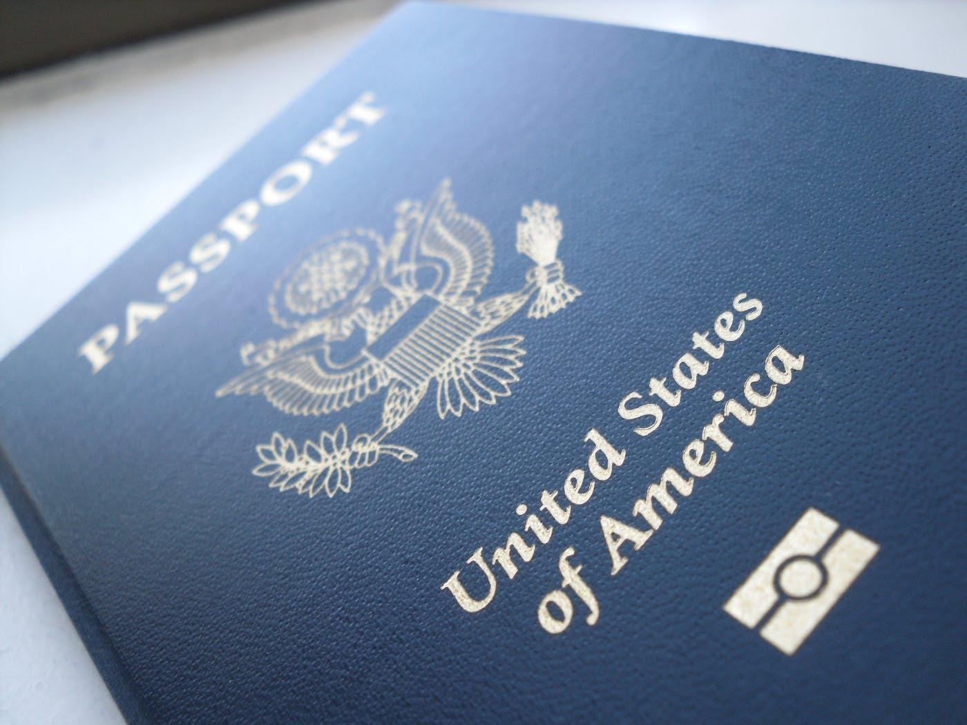 Вид на жительство в США (гринкарта) — основания получения