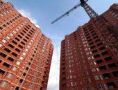 Дешево купить недвижимость за границей и не пожалеть
