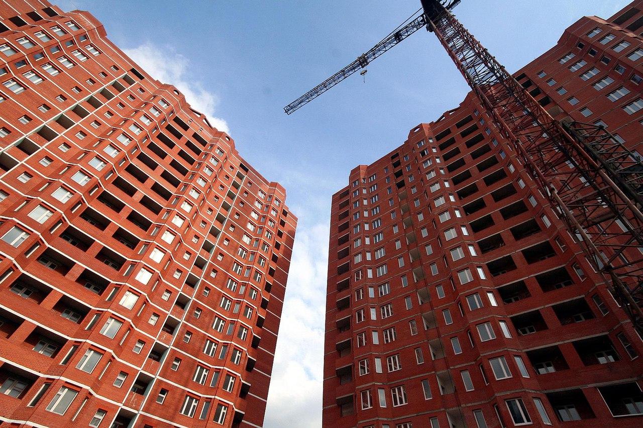 Где за границей дешево купить квартиру квартиры япония купить