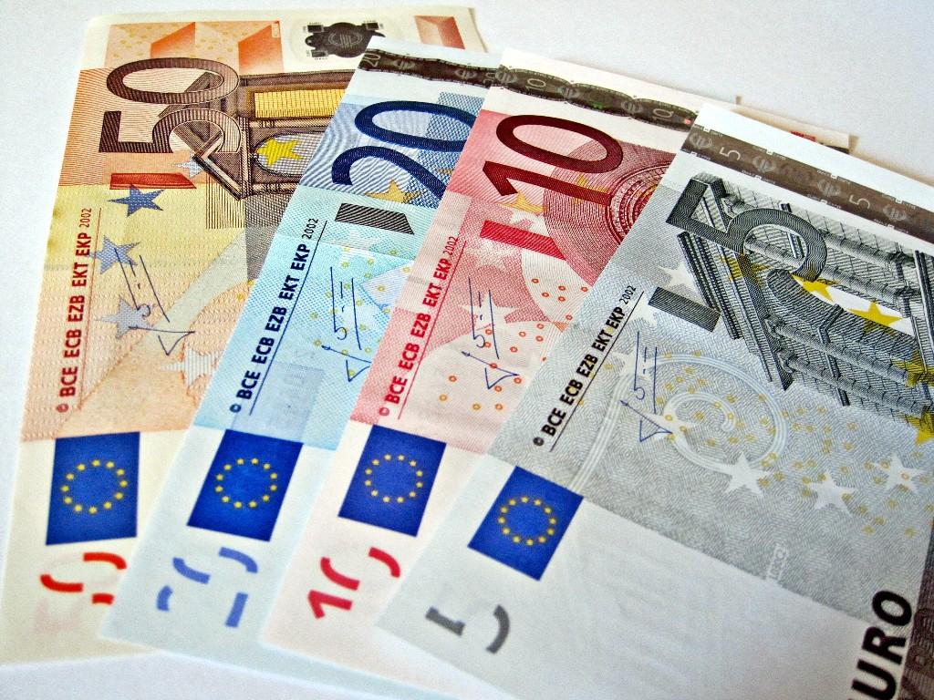 Бельгия: цены на основные товары и услуги