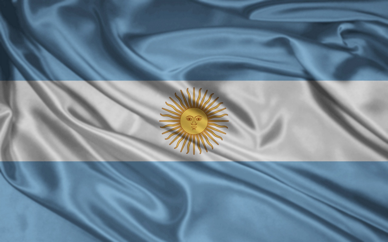 Интервью иммигранта. Аргентина