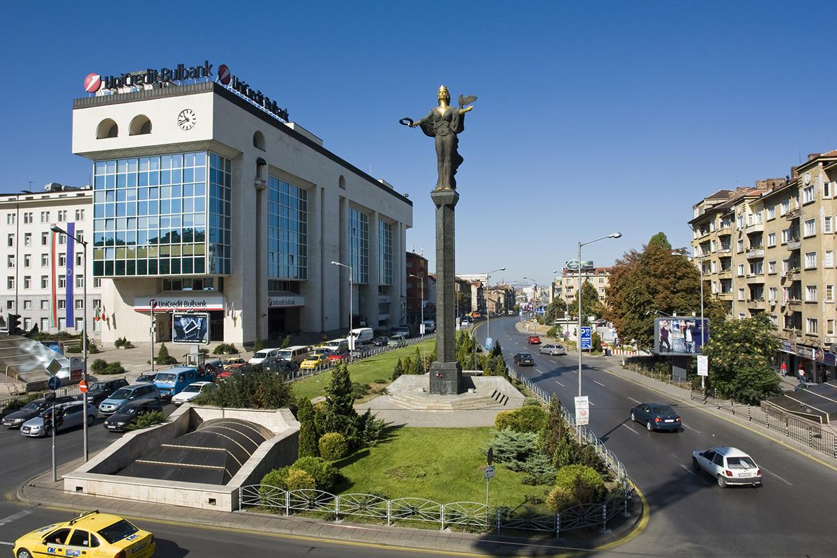 ВНЖ в Болгарии — основания получения, оформление