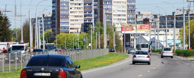 Недостатки Литвы в плане иммиграции: есть ли смысл получать ВНЖ и ПМЖ?