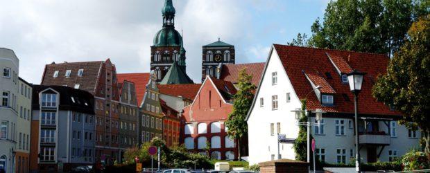 Недвижимость в Германии: цены и перспективы