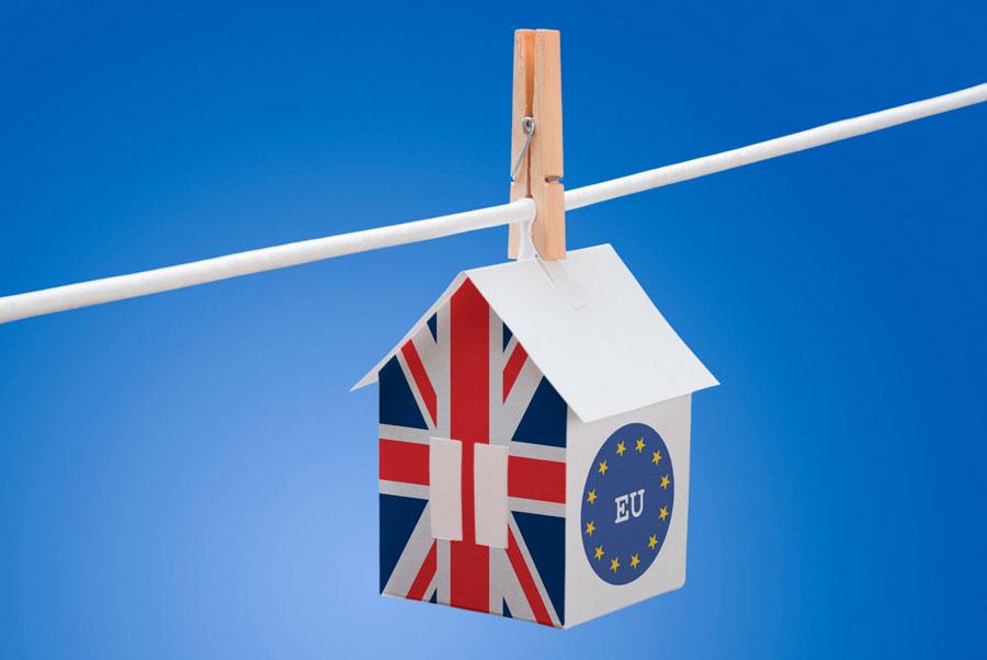 Особенности статуса резидента ЕС