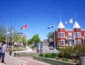 Иммиграция в Квебек: второй шанс получить ПМЖ в Канаде